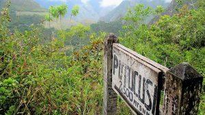 Things to do in Machu Picchu: Putucusi Mountain Hike