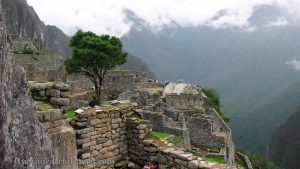 The best Machu Picchu Facts