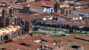 Best Cusco Tours before, or after Hiking the Inca Trail
