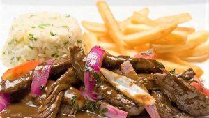 3 Best Must-Try Meals in Peru